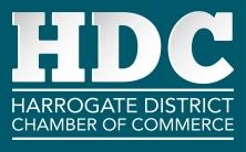 HDC-Logo-1